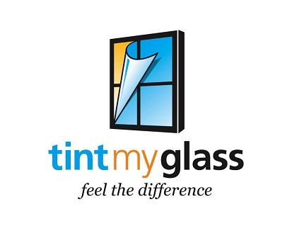 Tint My Glass